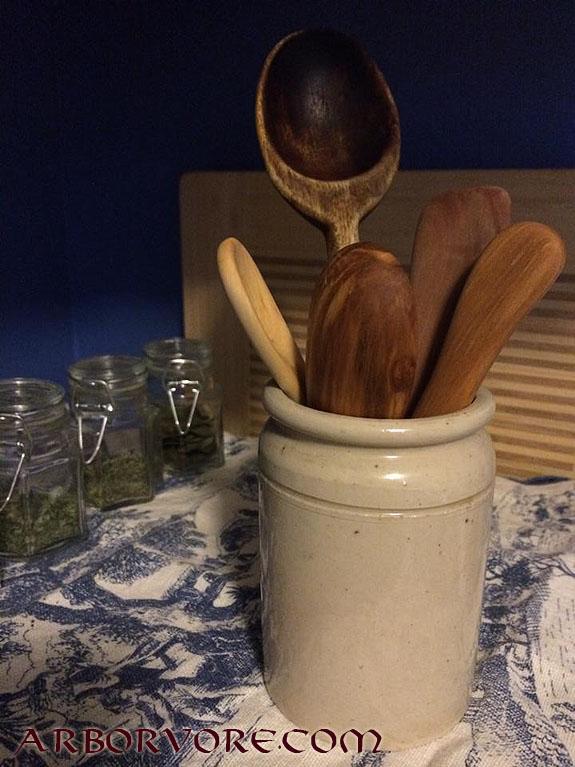 spoon_crock